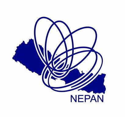 NEPAN
